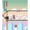 Náhled programu Super_Mario_Planet. Download Super_Mario_Planet